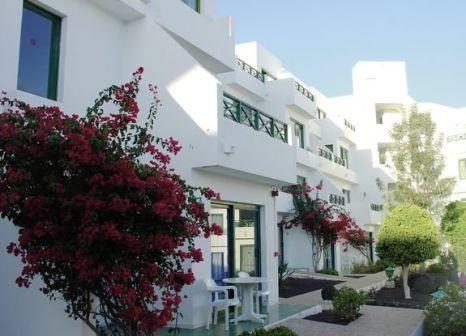 Hotel HG Lomo Blanco günstig bei weg.de buchen - Bild von FTI Touristik