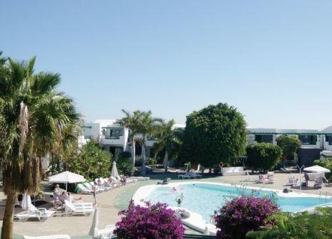 Hotel HG Lomo Blanco 5 Bewertungen - Bild von FTI Touristik