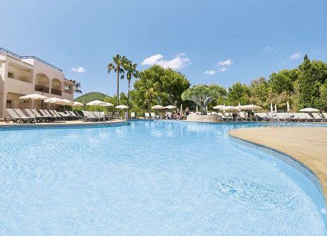 Hotel Invisa Cala Blanca & Cala Verde 503 Bewertungen - Bild von FTI Touristik