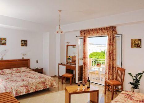 Hotelzimmer im Ariadne Beach Hotel günstig bei weg.de