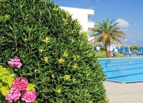 Ariadne Beach Hotel 220 Bewertungen - Bild von FTI Touristik