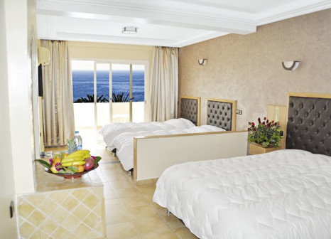 Hotel Club Al Moggar Garden Beach 134 Bewertungen - Bild von FTI Touristik