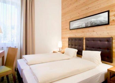 Hotel Bon Alpina 115 Bewertungen - Bild von FTI Touristik