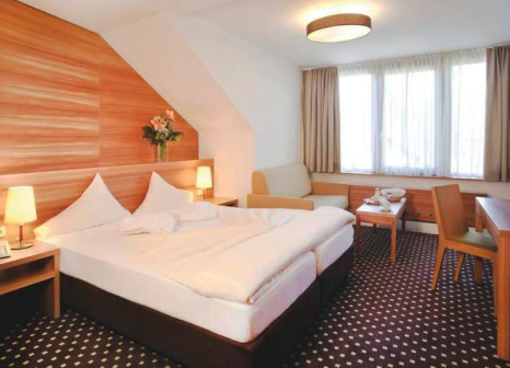 Hotel Bon Alpina in Nordtirol - Bild von FTI Touristik