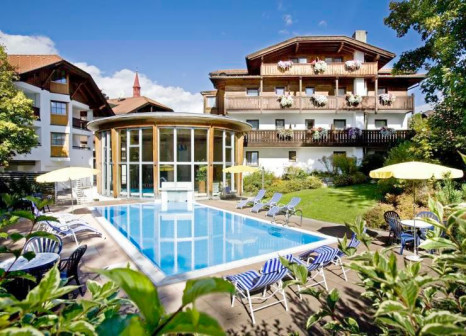 Hotel Bon Alpina günstig bei weg.de buchen - Bild von FTI Touristik