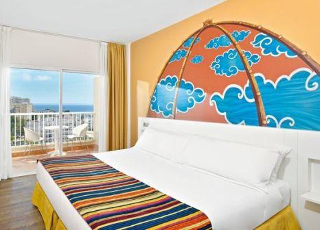 Hotelzimmer im Sol Katmandú Park & Resort günstig bei weg.de