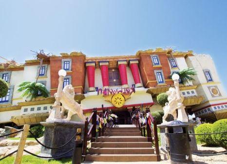 Hotel Sol Katmandú Park & Resort in Mallorca - Bild von FTI Touristik