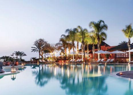 Hotel The Ritz-Carlton Abama 20 Bewertungen - Bild von FTI Touristik