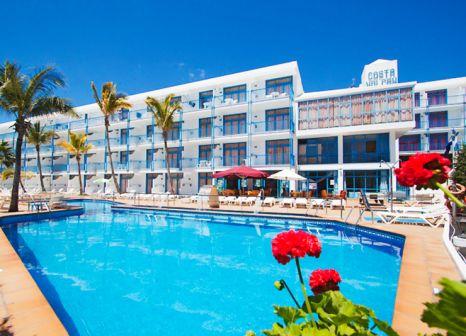 Hotel Costa Volcan Apartments günstig bei weg.de buchen - Bild von FTI Touristik