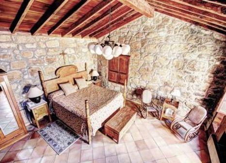 Hotel Rural San Miguel in Teneriffa - Bild von FTI Touristik