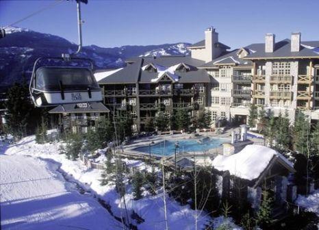 Hotel Blackcomb Springs Suites 2 Bewertungen - Bild von FTI Touristik