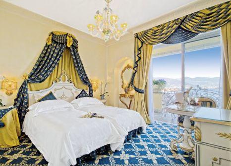 Hotel Villa e Palazzo Aminta in Oberitalienische Seen & Gardasee - Bild von FTI Touristik