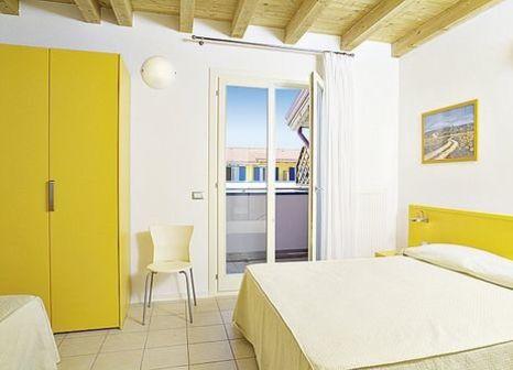 Hotel Villaggio Hemingway 9 Bewertungen - Bild von FTI Touristik