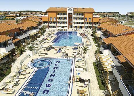 Hotel Villaggio Hemingway günstig bei weg.de buchen - Bild von FTI Touristik
