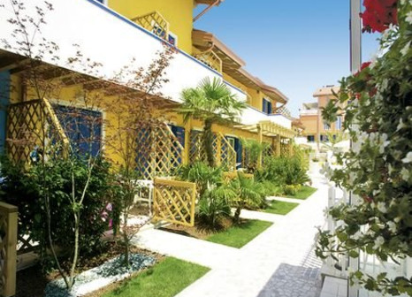Hotel Villaggio Hemingway in Adria - Bild von FTI Touristik