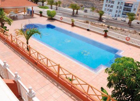 Hotel Callao Mar 26 Bewertungen - Bild von FTI Touristik