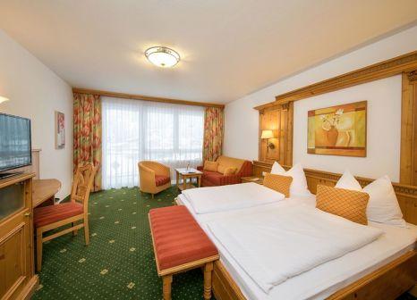 Hotel Toni 16 Bewertungen - Bild von FTI Touristik