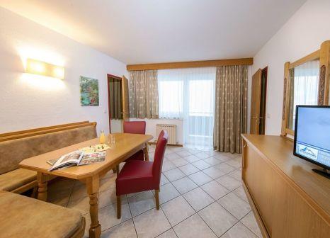 Hotel Toni in Salzburger Land - Bild von FTI Touristik