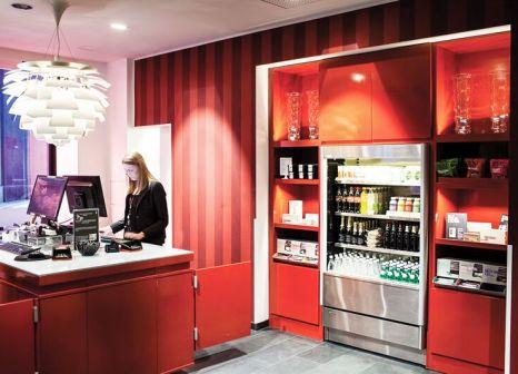 First Hotel Twentyseven 3 Bewertungen - Bild von FTI Touristik