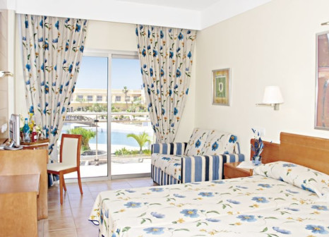 Hotelzimmer im Coral Cotillo Beach günstig bei weg.de