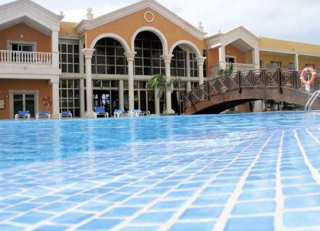 Hotel Coral Cotillo Beach günstig bei weg.de buchen - Bild von FTI Touristik