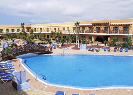 Hotel Coral Cotillo Beach 366 Bewertungen - Bild von FTI Touristik