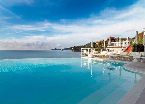 Hotel Excelsior Palace 4 Bewertungen - Bild von FTI Touristik