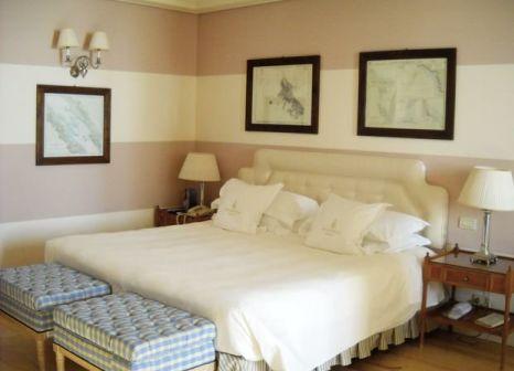 Hotelzimmer im Excelsior Palace günstig bei weg.de