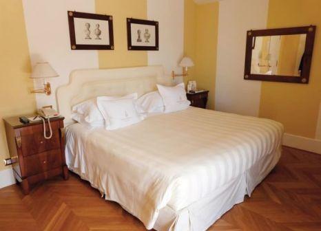 Hotelzimmer mit Minigolf im Excelsior Palace