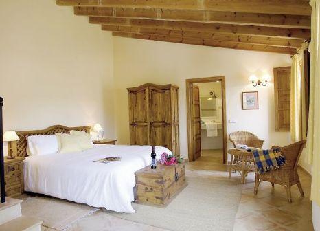 Hotelzimmer mit Golf im Dalt Muntanya