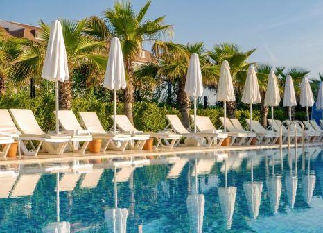 Hotel FUN&SUN Life Belek 137 Bewertungen - Bild von FTI Touristik