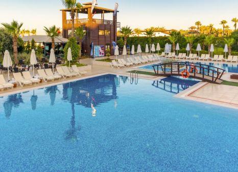 Hotel FUN&SUN Life Belek in Türkische Riviera - Bild von FTI Touristik