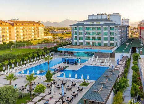 Hotel FUN&SUN Life Belek günstig bei weg.de buchen - Bild von FTI Touristik