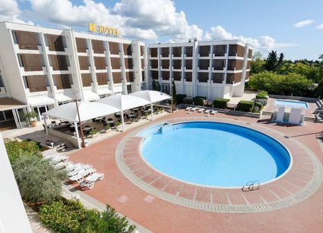 Hotel Kolovare günstig bei weg.de buchen - Bild von FTI Touristik