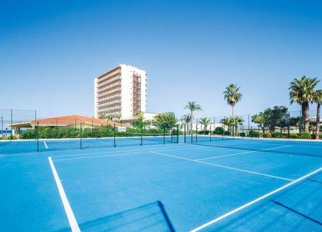 Hotel THB Sur Mallorca in Mallorca - Bild von FTI Touristik