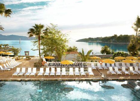Hotel Panoramic Alcudia günstig bei weg.de buchen - Bild von FTI Touristik