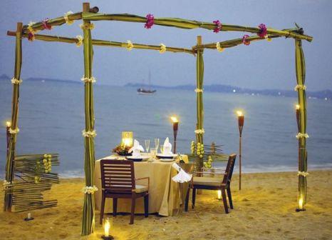 Hotel Anantara Bophut Koh Samui Resort 8 Bewertungen - Bild von FTI Touristik