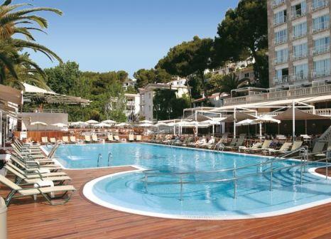 Cala Galdana Hotel & Villas d'Aljandar in Menorca - Bild von FTI Touristik