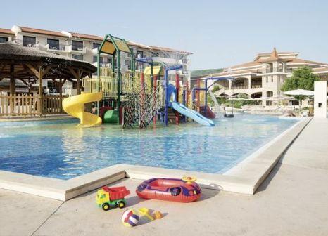 HVD Club Hotel Miramar 483 Bewertungen - Bild von FTI Touristik