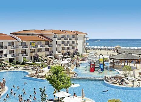 HVD Club Hotel Miramar günstig bei weg.de buchen - Bild von FTI Touristik