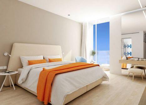 Best Western Plus Larco Hotel in Zypern Süd - Bild von FTI Touristik