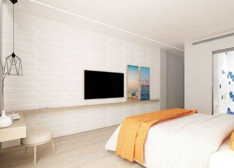 Best Western Plus Larco Hotel günstig bei weg.de buchen - Bild von FTI Touristik