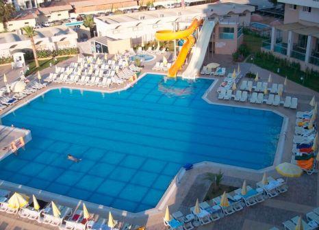 Hedef Rose Garden Hotel 11 Bewertungen - Bild von FTI Touristik