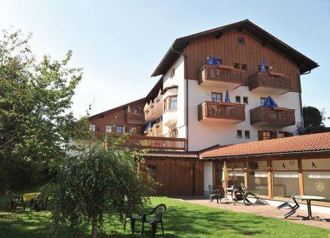 Hotel Margeritenhof 43 Bewertungen - Bild von FTI Touristik