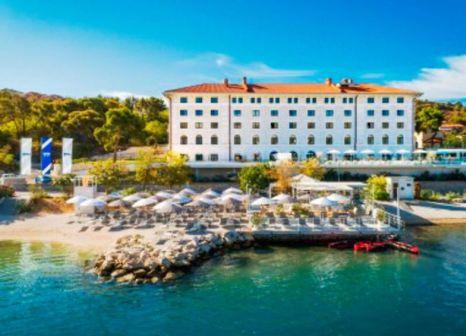 Hotel Brown Beach House günstig bei weg.de buchen - Bild von FTI Touristik