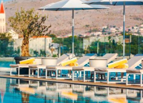 Hotel Brown Beach House 0 Bewertungen - Bild von FTI Touristik