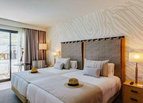 Hotelzimmer im Secrets Lanzarote Resort & Spa günstig bei weg.de