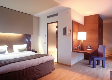 Dutch Design Hotel Artemis in Amsterdam & Umgebung - Bild von FTI Touristik