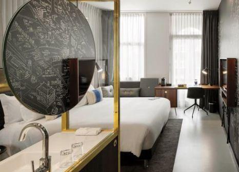 INK Hotel Amsterdam - MGallery in Amsterdam & Umgebung - Bild von FTI Touristik