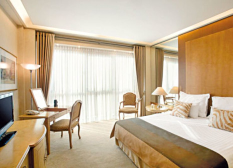 Hotel Meliá Athens 2 Bewertungen - Bild von FTI Touristik